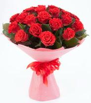 12 adet kırmızı gül buketi  Hatay çiçek servisi , çiçekçi adresleri