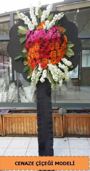 Karşıyaka mezarlığı cenaze çiçeği  Hatay uluslararası çiçek gönderme