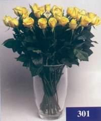 Hatay çiçekçi telefonları  12 adet sari özel güller