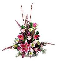 Hatay çiçek yolla , çiçek gönder , çiçekçi   mevsim çiçek tanzimi - anneler günü için seçim olabilir
