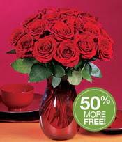 Hatay çiçek siparişi vermek  10 adet Vazoda Gül çiçek ideal seçim
