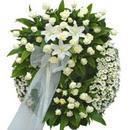 son yolculuk  tabut üstü model   Hatay çiçek yolla , çiçek gönder , çiçekçi