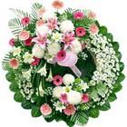son yolculuk  tabut üstü model   Hatay çiçek gönderme sitemiz güvenlidir