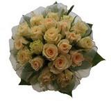 12 adet sari güllerden buket   Hatay çiçek gönderme sitemiz güvenlidir