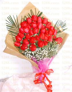 13 adet kirmizi gül buketi   Hatay online çiçek gönderme sipariş