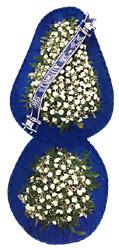 Hatay çiçek satışı  2,2 m. Boyunda tek katli ayakli sepet.