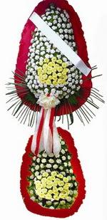 Hatay güvenli kaliteli hızlı çiçek  csepet dügün nikah ve açilislara