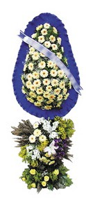 Hatay yurtiçi ve yurtdışı çiçek siparişi  sepet dügün nikah ve açilislara