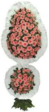 Hatay online çiçekçi , çiçek siparişi  sepet dügün nikah ve açilislara