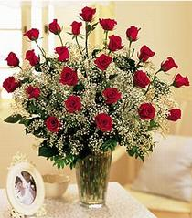 Hatay 14 şubat sevgililer günü çiçek  özel günler için 12 adet kirmizi gül