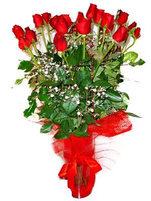 Hatay online çiçekçi , çiçek siparişi  Çiçek gönder 11 adet kirmizi gül