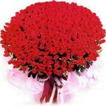 Hatay internetten çiçek satışı  1001 adet kirmizi gülden çiçek tanzimi