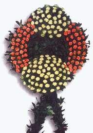 Hatay internetten çiçek siparişi  Cenaze çelenk , cenaze çiçekleri , çelenk