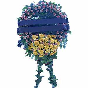 Cenaze çelenk , cenaze çiçekleri , çelengi  Hatay çiçek satışı