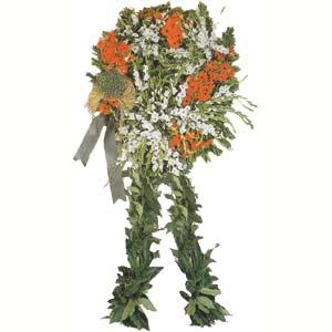 Cenaze çiçek , cenaze çiçekleri , çelengi  Hatay çiçek yolla