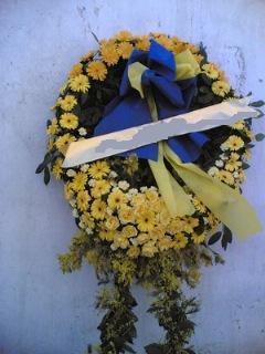 Cenaze çiçek , cenaze çiçegi , çelengi  Hatay çiçek yolla , çiçek gönder , çiçekçi