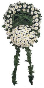 Cenaze çelenk , cenaze çiçekleri , çelengi  Hatay İnternetten çiçek siparişi