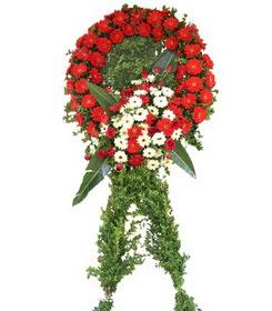 Cenaze çelenk , cenaze çiçekleri , çelengi  Hatay çiçek yolla , çiçek gönder , çiçekçi