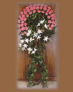 Hatay online çiçek gönderme sipariş  Cenaze çelenk , cenaze çiçekleri , çelengi