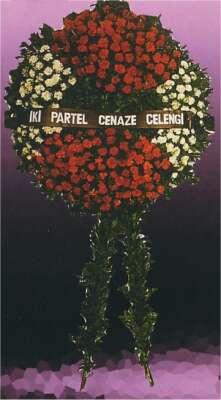 Hatay çiçek siparişi vermek  cenaze çelengi - cenazeye çiçek  Hatay uluslararası çiçek gönderme