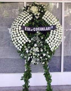 Stok için sorunuz  Hatay online çiçek gönderme sipariş  cenaze çelengi - cenazeye çiçek  Hatay cicekciler , cicek siparisi