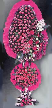 Dügün nikah açilis çiçekleri sepet modeli  Hatay çiçek online çiçek siparişi
