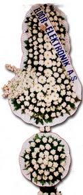 Dügün nikah açilis çiçekleri sepet modeli  Hatay kaliteli taze ve ucuz çiçekler