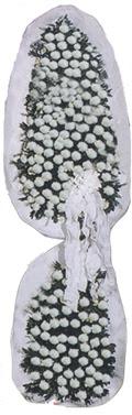 Dügün nikah açilis çiçekleri sepet modeli  Hatay yurtiçi ve yurtdışı çiçek siparişi