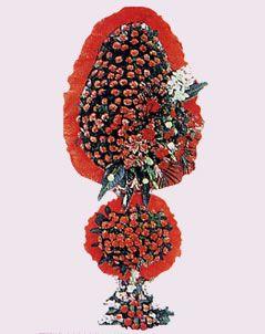 Dügün nikah açilis çiçekleri sepet modeli  Hatay cicek , cicekci