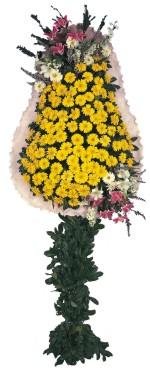 Dügün nikah açilis çiçekleri sepet modeli  Hatay uluslararası çiçek gönderme