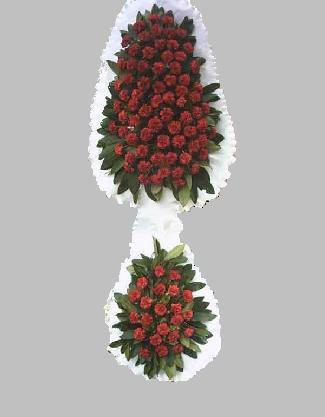 Dügün nikah açilis çiçekleri sepet modeli  Hatay çiçek , çiçekçi , çiçekçilik