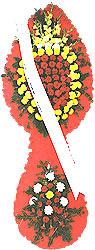 Dügün nikah açilis çiçekleri sepet modeli  Hatay çiçekçi telefonları