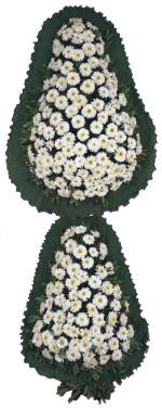 Dügün nikah açilis çiçekleri sepet modeli  Hatay çiçek gönderme sitemiz güvenlidir
