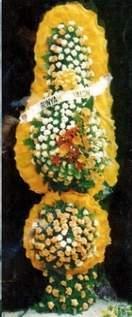 Hatay internetten çiçek siparişi  dügün açilis çiçekleri  Hatay çiçek servisi , çiçekçi adresleri