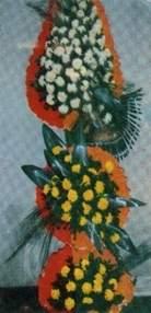 Hatay çiçek siparişi vermek  dügün açilis çiçekleri  Hatay çiçek gönderme