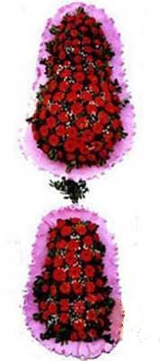 Hatay hediye sevgilime hediye çiçek  dügün açilis çiçekleri  Hatay çiçek servisi , çiçekçi adresleri