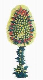 Hatay online çiçek gönderme sipariş  dügün açilis çiçekleri  Hatay online çiçekçi , çiçek siparişi