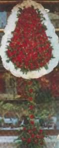 Hatay çiçek siparişi vermek  dügün açilis çiçekleri  Hatay çiçek siparişi sitesi