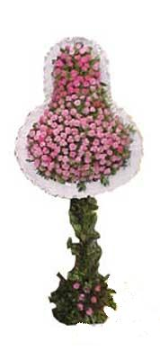 Hatay anneler günü çiçek yolla  dügün açilis çiçekleri  Hatay güvenli kaliteli hızlı çiçek