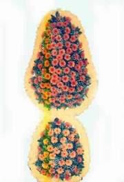 Hatay çiçek online çiçek siparişi  dügün açilis çiçekleri  Hatay çiçek yolla