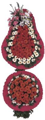 Hatay güvenli kaliteli hızlı çiçek  dügün açilis çiçekleri nikah çiçekleri  Hatay çiçek siparişi sitesi