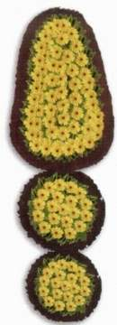 Hatay cicek , cicekci  dügün açilis çiçekleri nikah çiçekleri  Hatay çiçek servisi , çiçekçi adresleri