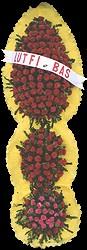 Hatay çiçek siparişi vermek  dügün açilis çiçekleri nikah çiçekleri  Hatay internetten çiçek siparişi
