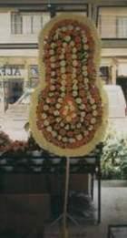 Hatay kaliteli taze ve ucuz çiçekler  dügün açilis çiçekleri nikah çiçekleri  Hatay internetten çiçek siparişi