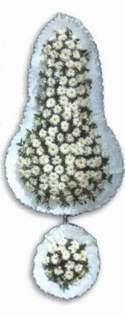 Hatay çiçek mağazası , çiçekçi adresleri  nikah , dügün , açilis çiçek modeli  Hatay çiçek online çiçek siparişi