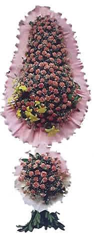 Hatay çiçekçi telefonları  nikah , dügün , açilis çiçek modeli  Hatay çiçek mağazası , çiçekçi adresleri