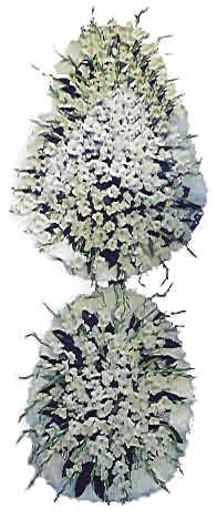 Hatay çiçek gönderme sitemiz güvenlidir  nikah , dügün , açilis çiçek modeli  Hatay hediye sevgilime hediye çiçek