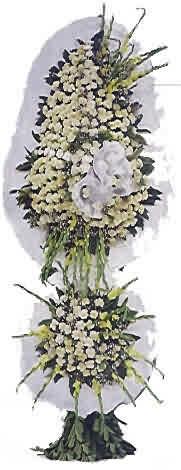 Hatay kaliteli taze ve ucuz çiçekler  nikah , dügün , açilis çiçek modeli  Hatay çiçek yolla