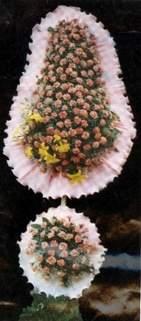 Hatay cicek , cicekci  nikah , dügün , açilis çiçek modeli  Hatay güvenli kaliteli hızlı çiçek