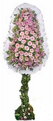 Hatay ucuz çiçek gönder  nikah , dügün , açilis çiçek modeli  Hatay çiçek siparişi vermek